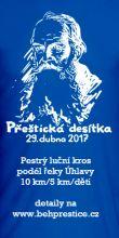 triko_presticka_desitka_2017-letak2